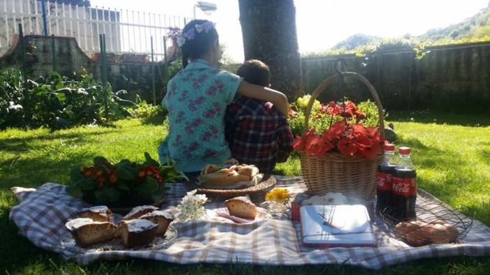 La Pasqua partenopea: in tavola tra magia e tradizione