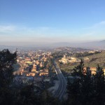 Spoleto Foto MyWhere