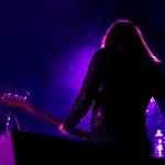 Si chiude al Vox Club di Nonantola il tour italiano degli Afterhours