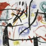 Miró! Sogno e colore apre le sue porte a Bologna