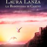 Pietro Trapassi racconta la Baronessa di Carini