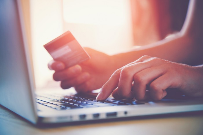 Tendenze dell'e-commerce: la moda online, una passione in diffusione