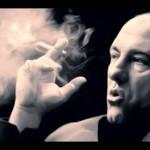 Faccia da Boss, le leggende fumano il sigaro