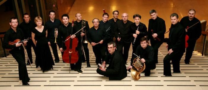 Amici della Musica, uno sguardo croato sulle musiche di ogni epoca