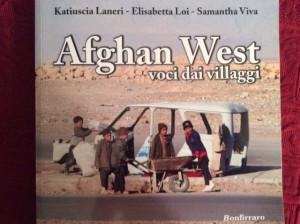 afghanistan afghan samantha viva