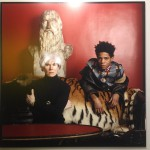 Basquiat_Warhol