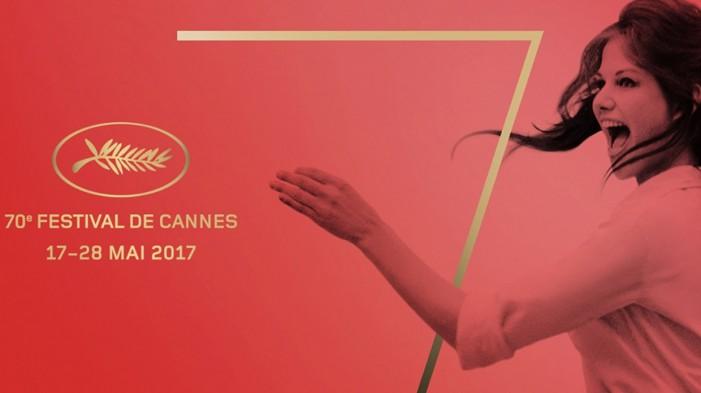 Festival di Cannes 2017, poco coraggio e tante polemiche