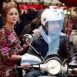 Dolce & Gabbana: a Palermo con un doppio appuntamento