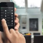 Domotica, la tecnologia entra in casa (ma non sempre con successo)