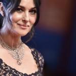 Al Festival di Cannes 2017 la moda parla italiano