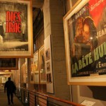 Cinema e Torino, un connubio profondo e indissolubile