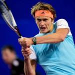Pagelle Internazionali, il tennis ha un nuovo eletto e si chiama Alex Zverev