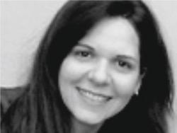 Claudia Cucchi