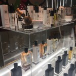 Hi Beauty for man: incontro con la Farmacia SS. Annunziata