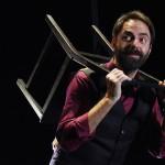 Il Brancaccio celebra gli 80 anni tra commedie e musical