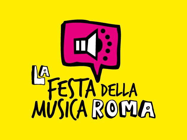 Festa della Musica 2017, Roma c'è e si sente