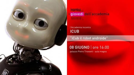 I Giovedì dell'Accademia dalla cultura all'avanguardia tecnologica