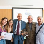 Torna fra cammini e borghi Via Francigena Collective Project