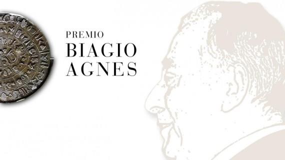 Premio Biagio Agnes, uno sguardo attento al giornalismo