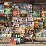 Alla scoperta delle meraviglie di Cracovia