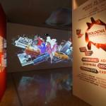 Edizioni Minerva parte dalla pasticceria per parlare di letteratura e arte di vivere