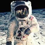 Accadde oggi, 48 anni fa l'uomo sbarcava sulla Luna