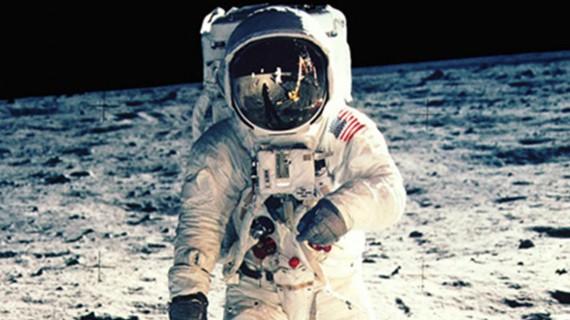 Accadde oggi, 51 anni fa l'uomo sbarcava sulla Luna