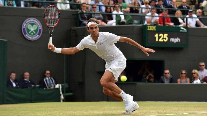 Wimbledon 2017, chi sarà il più erbivoro?