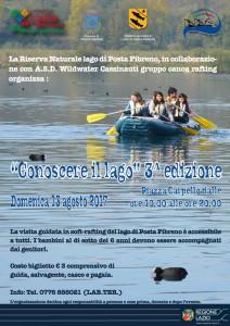 Conoscere-il-lago-III-edizione-immagine-5-724x1024