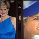 Lady Diana: storia di una donna tra ricordi e immagini