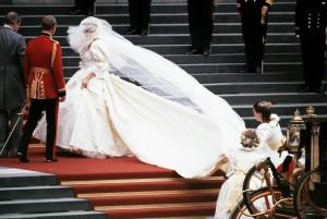 Matrimonio Getty Images