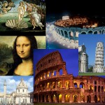 Perché Cultura Italiae coinvolge la Sardegna?