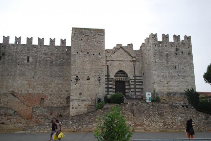 Perchè visitare la città di Prato? Alla scoperta di un'antica città