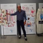 Modartech: dove Moda, Tecnologia e Comunicazione s'incontrano