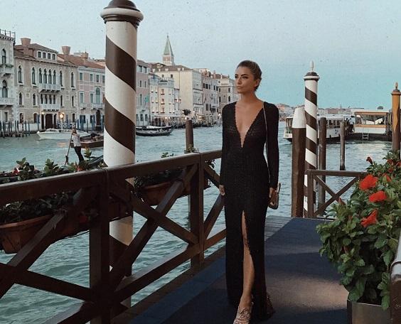 Venezia 74: il meglio e il peggio nelle nostre pagelle