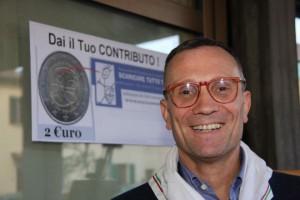 Mario Tognocchi