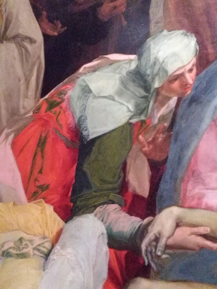Il Cinquecento fiorentino in mostra a Palazzo Strozzi