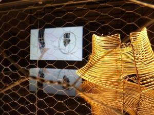 Gianfranco Ferre' gioielli e ornamenti