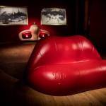 L'immaginazione al potere! La rivoluzione di Duchamp, Magritte e Dalí