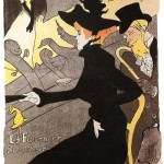 Toulouse Lautrec la leggerezza scandalosa della Belle Epoque