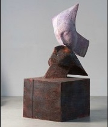 Wilhelm Senoner: poesia scolpita nel legno