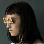 Il gioiello oltre il gioiello: quali prospettive future?
