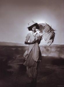 Foto 7- Lindbergh per Yamamoto