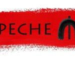 #depechemode #globalspirittour