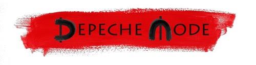 Depeche Mode di nuovo in Italia a Dicembre