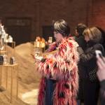 Altaroma, Soocha racconta la Corea del Sud