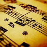 AdM Drama, Paganelli ci porta nella Carrozza di Mozart