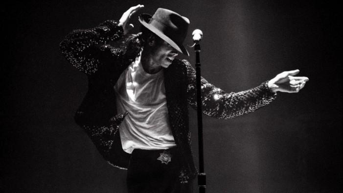 ABBA e Michael Jackson: il Brancaccio tributa le leggende della musica