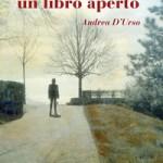 La strada è un libro aperto… Viaggiare e raccontare
