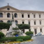 Palazzo Nieddu del Rio, arriva il Museo Archeologico Nazionale